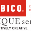 Anything Is Possible With Cabicou0027s Custom Details! Cabico Has Developed An  Exceptionally Flexible And Efficient One Off Production Method That Lets  Their ...