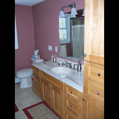 Cyr Kitchen And Bath