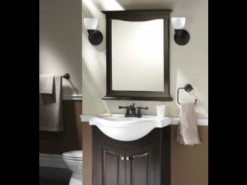 Bathroom Gallery Cyr Kitchen Bath Windham Manchester Tilton Nh