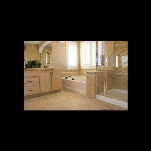 Bathroom Gallery Cyr Kitchen Amp Bath Windham Manchester