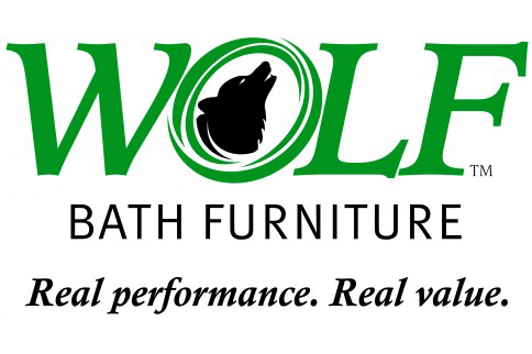 Wolf Bath Furniture