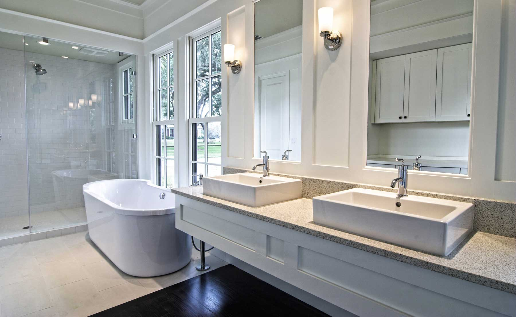 Amazing Kitchen Bathroom Remodel General Contractor Windham Interior Design Ideas Oxytryabchikinfo
