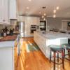 CYR Kitchen U0026 Bath